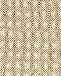 Maiandros Texture Linen by