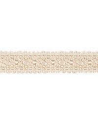 Beige Scalamandre Trim and Tassels - Fringe Scalamandre Trim Elisa Beige
