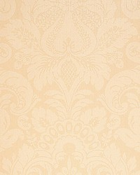 Daphne Linen White by  Scalamandre Wallcoverings
