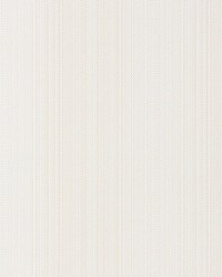 Aria Strie Bone by  Scalamandre Wallcoverings