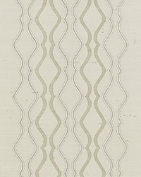 Valentina Embellished Sisal Frost by