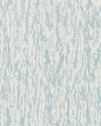 Sequoia Linen Print Mineral by