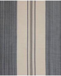 Astor Stripe Indigo by