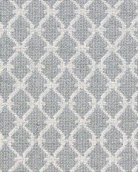 Trellis Weave Pearl Grey by