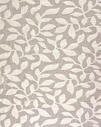 Arbre Linen Sheer Flax by