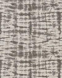 Shibori Weave Pewter by