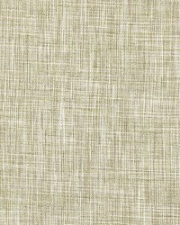 Sutton Strie Weave Sage by