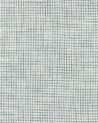 Banbury Strie Check Aquamarine by