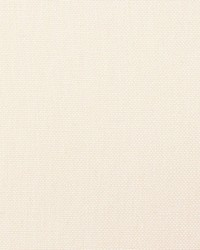Toscana Linen Ivory by