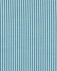 Tisbury Stripe Azure by