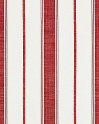 Sconset Stripe Currant by