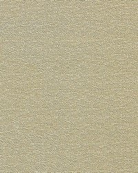 Pebble Texture Fawn by
