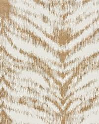 Safari Weave Fawn by