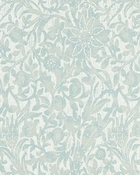 45d3ef9f1e36 Beach Fabrics - InteriorDecorating.com - Fabric   Textiles