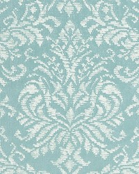 Camille Damask Spa by