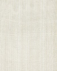 Sora Sheer Parchment by