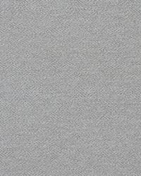 Dapper Flannel Putty by