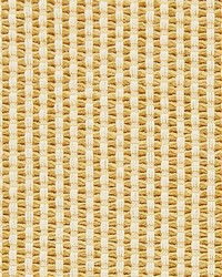 Matera Weave Amber by