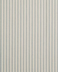 Kent Stripe Pearl Grey by