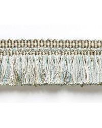 Shimmer Brush Fringe Mineral by