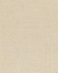 Hampton Weave Cream by