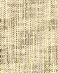 Flanders Texture Biscuit by