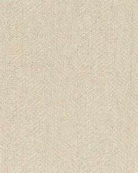 Savile Herringbone Ecru by