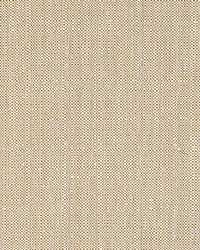 Belgian Tweed Flax by