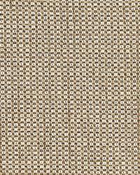 Gabrielle Weave Linen by