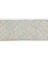 Lattice Tape Mineral by