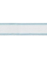 Odeon Shimmer Braid Blue Ice by