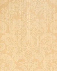 Daphne Antique White by  Scalamandre Wallcoverings