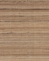 Tussah Silk Truffle by  Scalamandre Wallcoverings