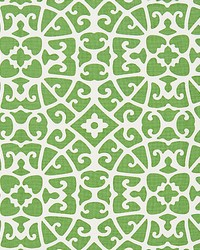 Anshun Lattice Jade by