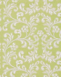 Chiara Embroidery Pear by