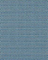 Summer Tweed Denim by