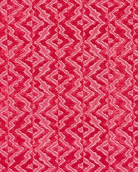 Echo Velvet Raspberry by