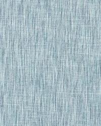 Sutton Strie Weave Sky by