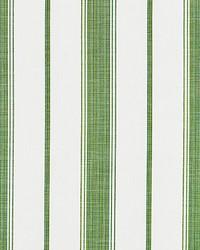 Sconset Stripe Vert by