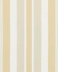 Mayfair Cotton Stripe Pebble by