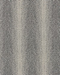Despres Weave Charcoal by