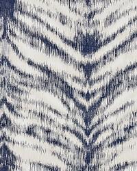 Safari Weave Indigo by