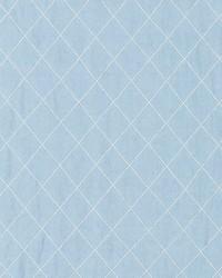Counterpane Bluestone by