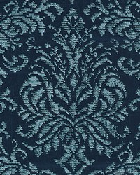 Camille Damask Lakeside by