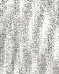 Haiku Weave Flint by