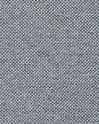 City Tweed Nickel by