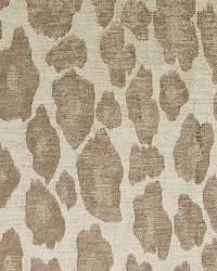 Chita Taupe by