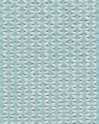 Matera Weave Aquamarine by