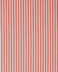 Kent Stripe Blush by