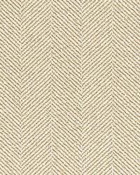Savile Herringbone Sand by